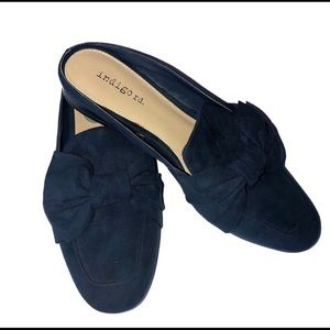 Indigo Rd. MAGGIE2 Mule Women's Size 7